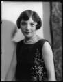 Josephine Victor