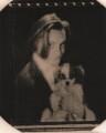 Hamish Philip Bowles, by Mike Owen - NPG x126477
