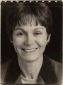 Lynne Mary Jones, by Richard Whitehead - NPG x76898