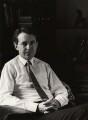 David Patrick Alton, Baron Alton of Liverpool