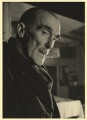 Ian Hay (John Hay Beith), by John Gay - NPG x126545