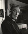 Ian Hay (John Hay Beith), by John Gay - NPG x126546