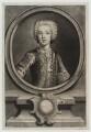 Prince Charles Edward Stuart, by John Simon - NPG D19514