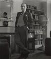 Francis Henry Durbridge
