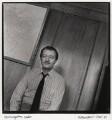 Ken Livingstone, by Michael Birt - NPG x23471