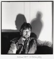 Willy Russell, by Michael Birt - NPG x25187