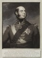 Prince Edward, Duke of Kent and Strathearn, by and published by William Skelton, after  Sir William Beechey - NPG D19586