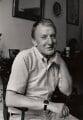 Sir Richard Rodney Bennett