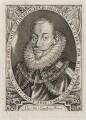 King Sigismund III