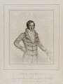 Thomas Cochrane, 10th Earl of Dundonald, by Robert Cooper, published by  George Smeeton, after  W. Walton - NPG D19597