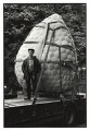 Peter Randall-Page, by Simon Thompson - NPG x126708