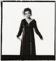 Helena Bonham Carter, by Trevor Leighton - NPG x47278