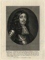 Charles Stanley, 8th Earl of Derby, after Unknown artist - NPG D16537