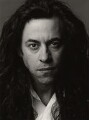 Bob Geldof, by Trevor Leighton - NPG x34813