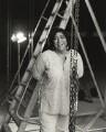 Gurinder Chadha, by Sarah Dunn - NPG x126717