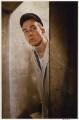 Tim Roth, by Alistair Morrison - NPG x31073