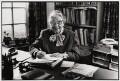 Elsie May Widdowson, by David Reed - NPG x76355