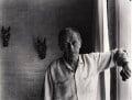 (Mark) James Walter Cameron, by Paul Joyce - NPG x13405