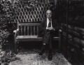 Sir Ernst Hans Josef Gombrich, by Paul Joyce - NPG x13408