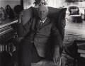 Cecil Harmsworth King, by Paul Joyce - NPG x13411