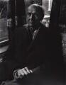 Frank Raymond Leavis, by Paul Joyce - NPG x13412