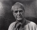 Henry Moore, by Paul Joyce - NPG x13415