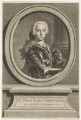 Prince Charles Edward Stuart, by Gilles Edme Petit, after  Domenico Duprà - NPG D16609