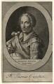 Thomas Cavendish, after Unknown artist - NPG D16615