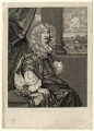 Joceline Percy, 11th Earl of Northumberland, after Sir Peter Lely - NPG D16618