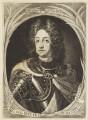 King George I, after Unknown artist - NPG D16621