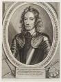 Thomas Fairfax, 3rd Lord Fairfax of Cameron, after Robert Walker - NPG D19770