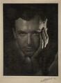 Cecil Beaton, by Ernest A. Bachrach - NPG x30320