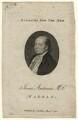 James Anderson, by Robert Scott, after  John Smart - NPG D16625