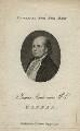 James Anderson, by Robert Scott, after  John Smart - NPG D16626