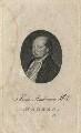 James Anderson, by Robert Scott, after  John Smart - NPG D16627
