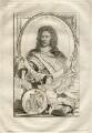 John Churchill, 1st Duke of Marlborough, after Sir Godfrey Kneller, Bt - NPG D16640