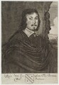 Sir Thomas Browne, by Unknown artist - NPG D19790