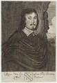 Sir Thomas Browne, by Unknown artist - NPG D19790