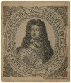 John Churchill, 1st Duke of Marlborough, after Sir Godfrey Kneller, Bt - NPG D16644