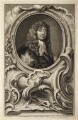 Henry Bennet, 1st Earl of Arlington, by Jacobus Houbraken, published by  John & Paul Knapton, after  Sir Peter Lely - NPG D19820