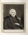 Samuel Parr, by William Skelton, after  James Lonsdale - NPG D19828
