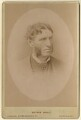Matthew Arnold, by London Stereoscopic & Photographic Company - NPG x126744