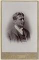 Joseph John Chapman, by Dawkes & Partridge - NPG x126749