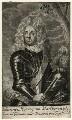 John Churchill, 1st Duke of Marlborough, by Unknown artist - NPG D16652