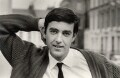 John Alderton, by John Vere Brown - NPG x126707