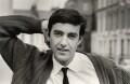 John Alderton, by John Vere Brown - NPG x126707