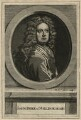 John Churchill, 1st Duke of Marlborough, by Michael Vandergucht - NPG D16662