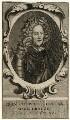 John Churchill, 1st Duke of Marlborough, by Unknown artist - NPG D16647