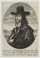 King Charles I, by Michael Hayee, after  Sir Anthony van Dyck - NPG D19852
