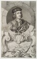 King Henry VII, by Unknown artist - NPG D19853